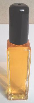 "YSL L"" HOMME/ Scented Oil"