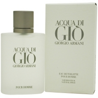 Acqua Di Gio Cologne Men