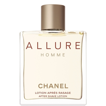 Allure After Shave Lotion