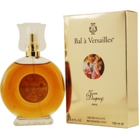 Bal A Versailles perfume - Click Image to Close