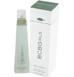 BCBG Girls Nature Perfume