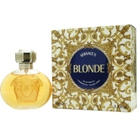 Versace Blonde perfume by - Click Image to Close
