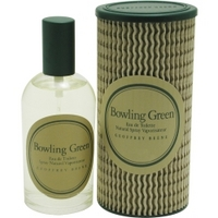 Bowling Green cologne