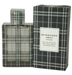 BURBERRY BRIT cologne