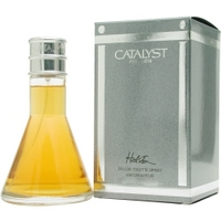 Catalyst cologne