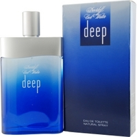 Cool Water Deep cologne