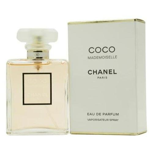 Chanel Coco Mademoiselle perfume - Click Image to Close