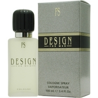 Design cologne