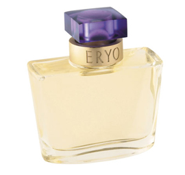 Eryo Cologne - Click Image to Close