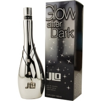 Glow After Dark perfume - Click Image to Close