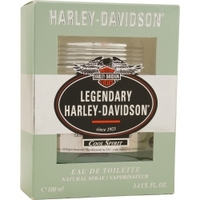 harley davidson legendary cologne paris. Black Bedroom Furniture Sets. Home Design Ideas