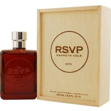Kenneth Cole Rsvp Cologne - Click Image to Close