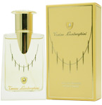 Lamborghini perfume - Click Image to Close