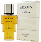 Moods perfume - Click Image to Close