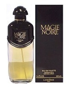 Magie Noire perfume - Click Image to Close
