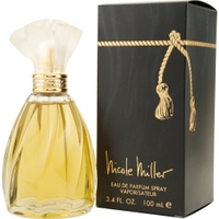Nicole Miller perfume - Click Image to Close