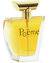 Poeme perfume - Click Image to Close