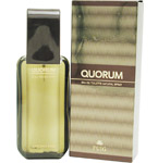 QUORUM cologne - Click Image to Close