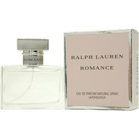 Romance Perfume - Click Image to Close