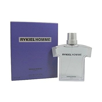 Rykiel Homme Cologne