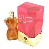 Shocking You perfume
