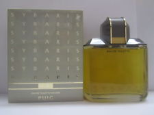 Sybaris cologne