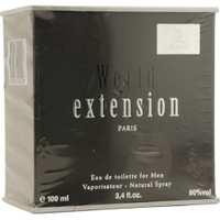 World Extension cologne
