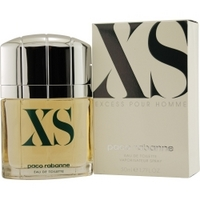 Xs cologne - Click Image to Close