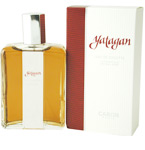 YATAGAN cologne